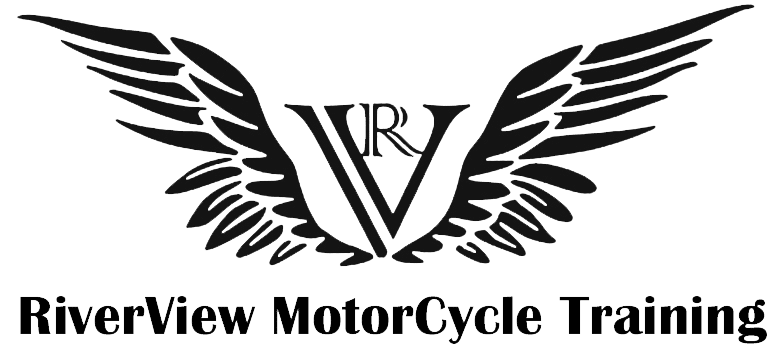 Riverview motorcycle DAS (Full A Category) licence Training